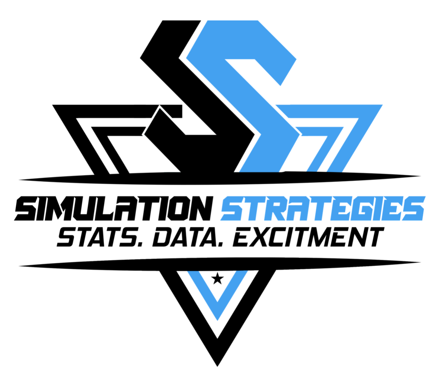 Simulation Strategies